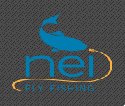 Northeast Iowa Fly Fishing